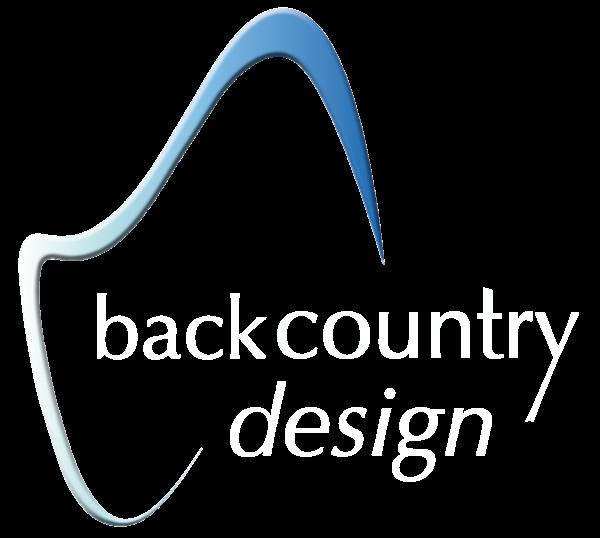 backcountry design