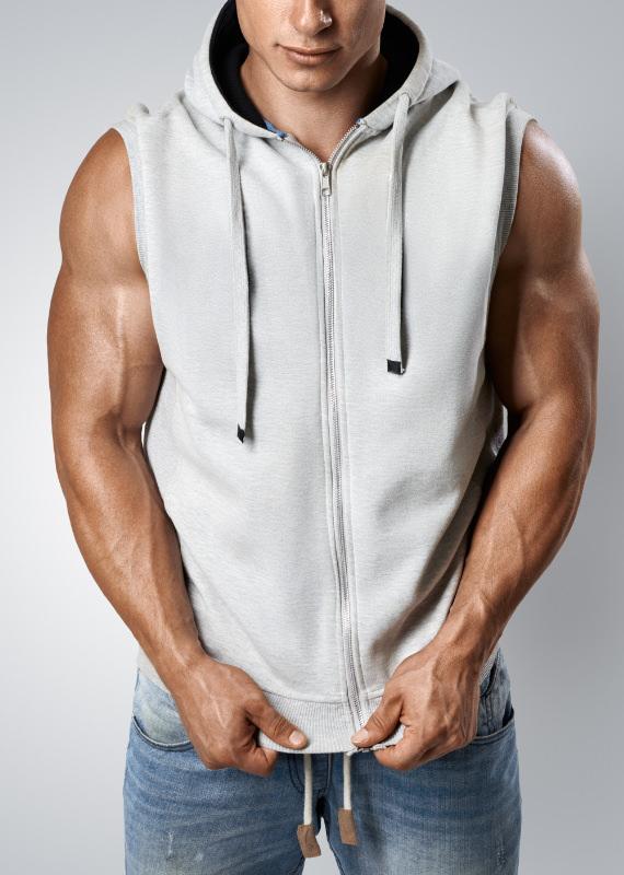 Fitness Sportswear